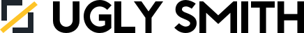 uglysmith